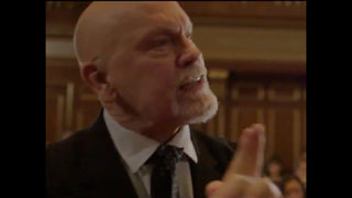 Video: John Malkovich will fire you up with his Jaguars speech