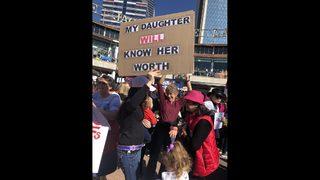 PHOTOS: Jacksonville Women