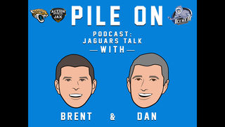 Must-listen: Catching up with Jalen Ramsey, Terry Bradshaw ahead of Super Bowl 52 in Minneapolis
