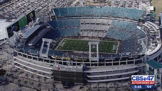 Will Jacksonville ever host another Super Bowl? Don
