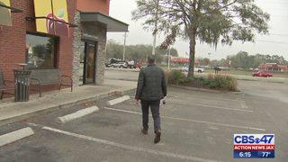 Restaurant Report: Jacksonville Applebee