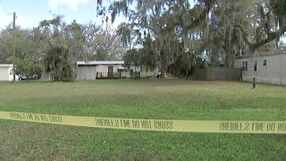 Update: Man killed in Palatka shooting