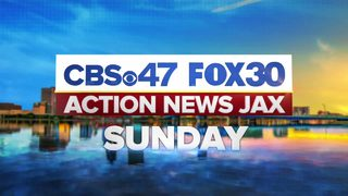 Action News Jax Sunday: Feb. 18, 2018