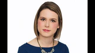 Brittney Donovan