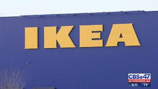 IKEA knew contractor had history of problems, hired for Jacksonville grand opening anyway