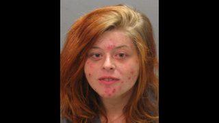 Mugshots: Four women arrested for prostitution in Jacksonville