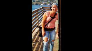 Missing Jacksonville Beach woman found safe