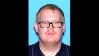Missing man last seen at Orange Park hospital found safe