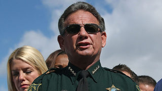 Broward County Sheriff responds to claims of deputies