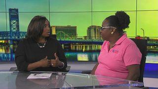 Action News Jax Sunday Feb. 25, 2018: Northeast Florida to celebrate women veterans