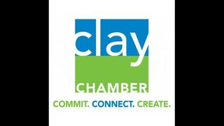 Scholarship Money Available from Clay Chamber Foundation for Clay County High School Seniors
