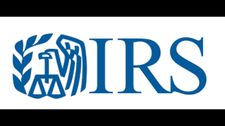 IRS withholding calculator tool