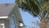 FBI conducts raid near Nocatee