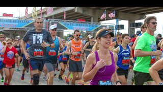 Jacksonville Gate River Run: What you need to know