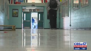 Oakleaf student allegedly questioned at school without parental consent