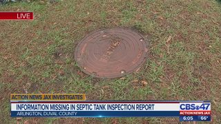 JSO case file: No child-proof screws on septic tank where 3-year-old died