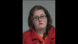 Nassau County woman arrested after threatening to blow up an elementary school