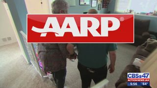 New Medicare cards could prompt more scamming