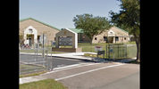 Switzerland Point Middle School, Greenbriar Road, Fruit Cove (Google Maps)