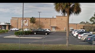 Report: St. Johns County teen arrested for making a bomb threat