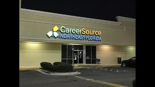 Investigation finds CareerSource Northeast Florida inaccurately charged federal grants