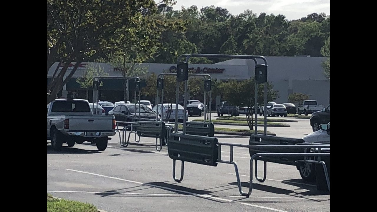 food deserts becoming an issue in jacksonville area wjax tv