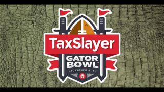 """Gator"" is back in Jacksonville"