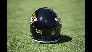 Helmet%20_OP_3_CP__1524153773746.jpg_114