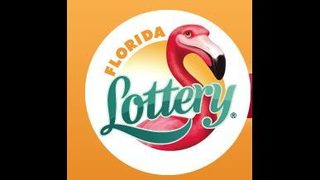 Local $29,000 winning Florida lottery ticket unclaimed