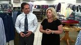 Jacksonville-based Stein Mart creates new image to survive financial slump