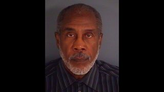 Report: Young church member molested, raped by Orange Park pastor since 2007