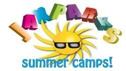 JaxParks Youth Summer Camp