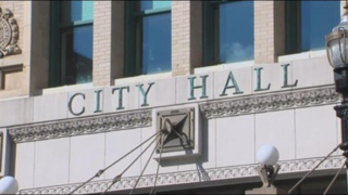 Two deals, 250+ jobs proposed for Jacksonville