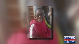 Wrongful death lawsuit filed in child drowning
