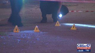 Florida crime rate at 47-year low, leaders say