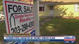 Hackers target local homebuyers in wire fraud scam