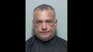 Man asks Putnam Sheriff
