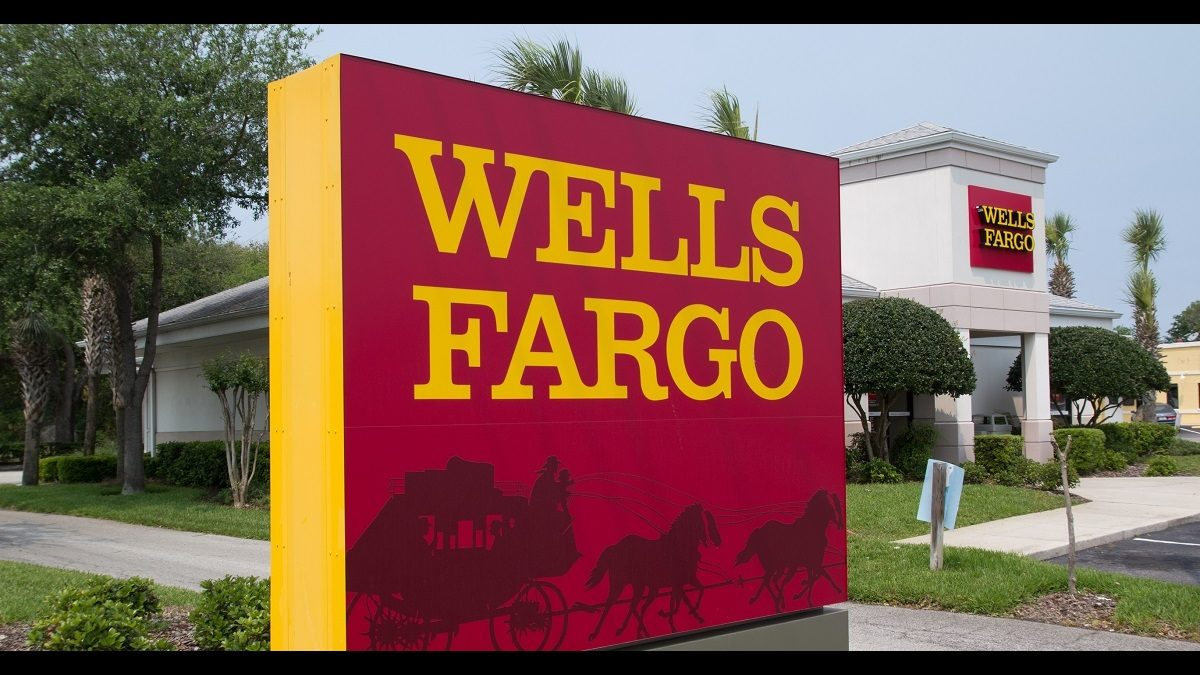 Bank at Wells Fargo? You may be entitled to some cash… | WJAX-TV