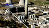 JEA cooling towers to be imploded