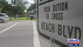 Neighbors demanding change at intersection