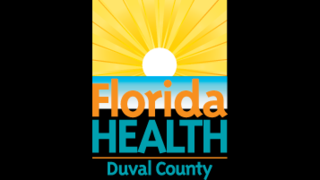 New numbers show Florida at the center of spreading HIV, AIDS epidemic