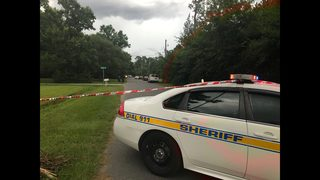 Jacksonville police: Man found dead in home in Ortega Farms