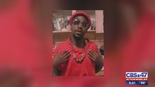 Family: Georgia father killed by police in Camden County