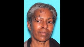 Found safe: Missing, endangered woman from Riverside area