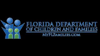 Childcare provider search