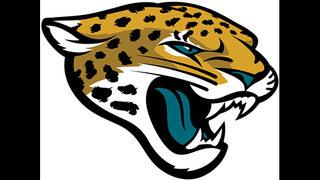 Jacksonville Jaguars suspend Fowler, Ramsey