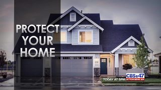 Action News Jax Investigates: Protecting your home from a trick used by thieves