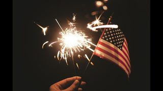 4th of July Duval, St. Johns County closures