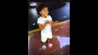 Putnam deputies locate missing toddler