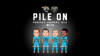 PILE ON PODCAST: Fourth of July sports roundup